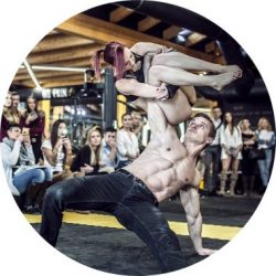 provokin_duo_event_acrobatic_show-380x380 (1)